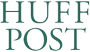 Piazza - The Huffington Post