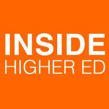 Piazza - Inside Higher Ed