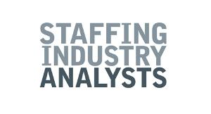 Piazza - Staffing Industry