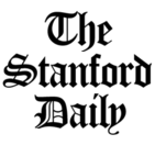 Piazza - The Stanford Daily